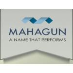 Mahagun Group