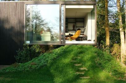 House VVK
