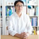 AKIYOSHI TAKAGI and ASSOCIATES