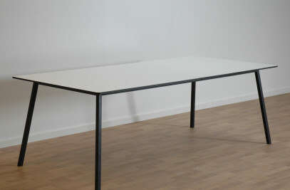 M Dining / Meeting Table