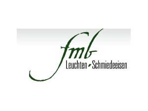 FMB Leuchten Schmiedeeisen GmbH