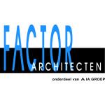 Factor Architecten