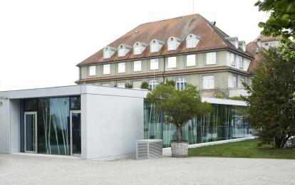 Kunze Seeholzer