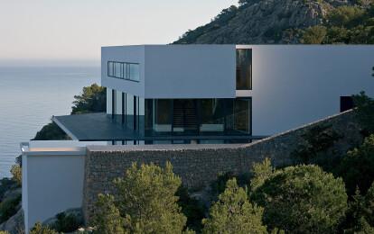 Atelier d'architecture Bruno Erpicum & Partners