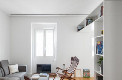 Apartment AB9