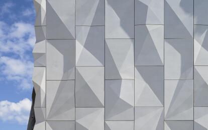 ALA Architects