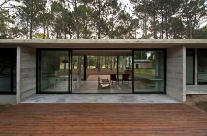 SV House