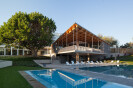 Ozadi Hotel