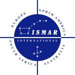 Ismar International s.r.l.