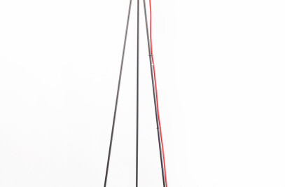 TRIPOD™ Touch floor lamp