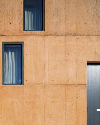Zé House