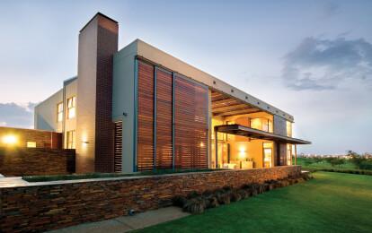thomas gouws architects