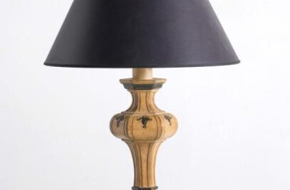 Chelini's Lamps