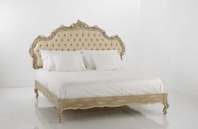 Chelini's  Beds