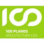 100 Planos Arquitectura