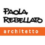 Paola Rebellato Architetto