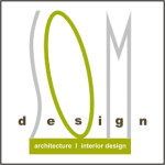 som designs