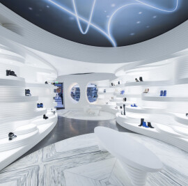 Shoebaloo Flagship Store