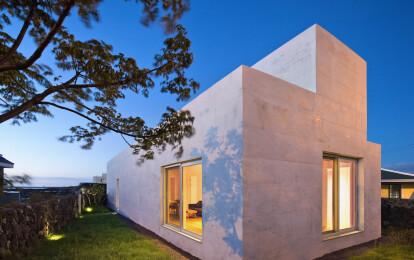 Jegong Architects