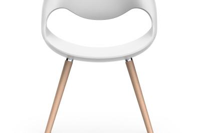 Little Perillo chair