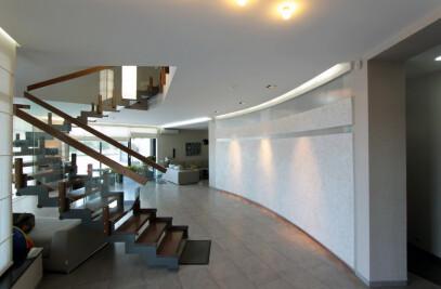 Villa @ Tsavkisi