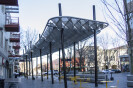 ONE City Plaza