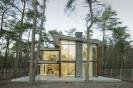 Villa Kerckebosch