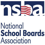 2015 NSBA Annual Conference