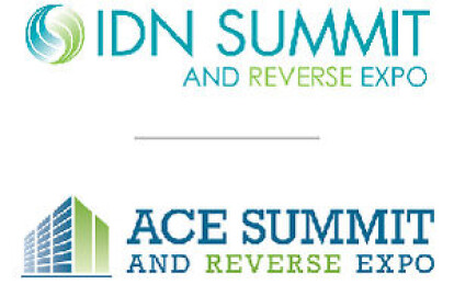 ACE Summit & Reverse Expo 2015