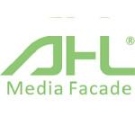 AHL Media Facade
