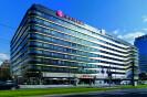Ramada Hotel Berlin