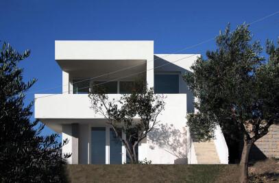 Casa Cupardo