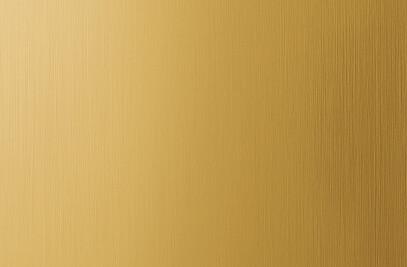 DM Gold brushed matt AR