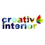 Creativ Interior Studio