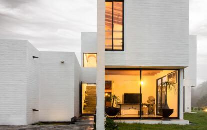MO+G taller de arquitectura