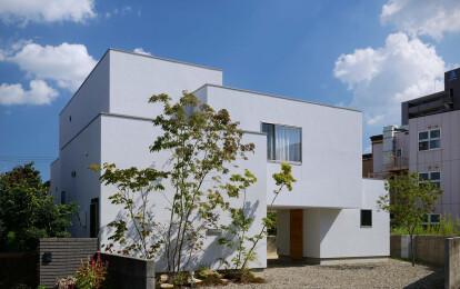 TT Architects
