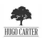Hugo Carter