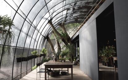 Divooe Zein Architects