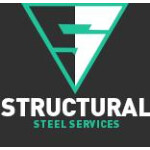 Structural Steel Services