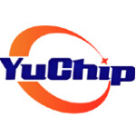 YUCHIP LED Display LTD.
