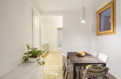 AL apartment