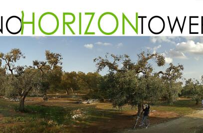 LEVERANO HORIZON TOWER