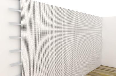 Solopanel Wall