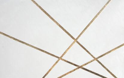 Surfaceform
