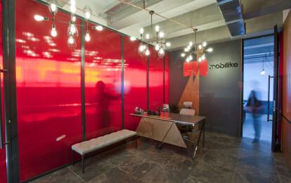 DILA GOKALP ARCHITECTS
