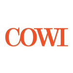 COWI a/s