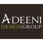 Adeeni Design Group