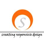 Sukriti Design Studio