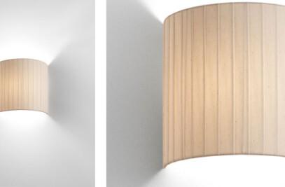 2399 Wall light