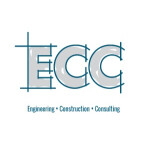 ECC - Engineering, Construction and Consulting S.A.